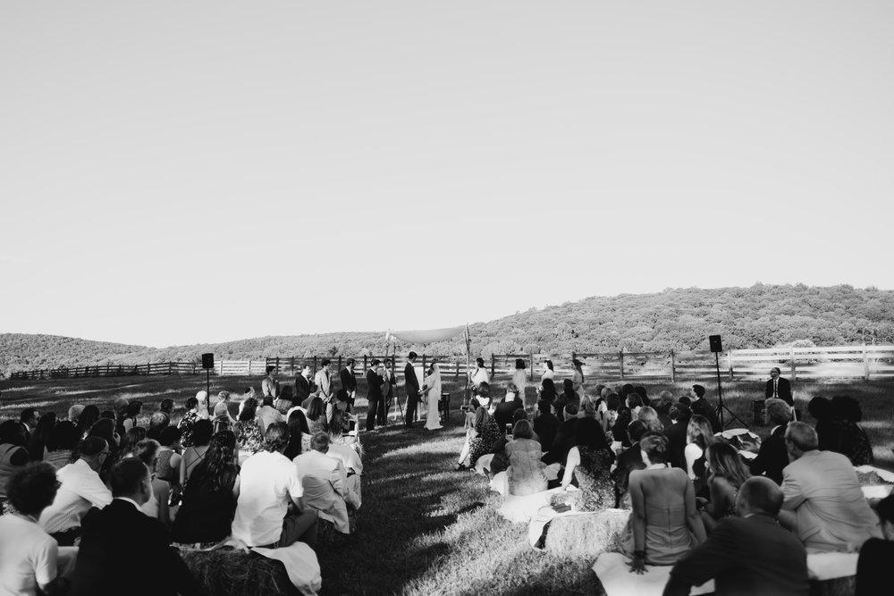 WSPCo-06242017-Hallie-Sam-Connecticut-Family-Farm-Wedding-Photography-100.jpg