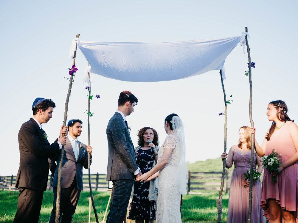 WSPCo-06242017-Hallie-Sam-Connecticut-Family-Farm-Wedding-Photography-101.jpg
