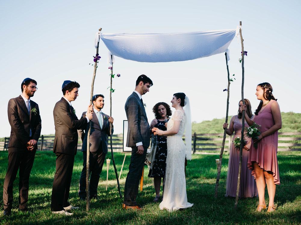 WSPCo-06242017-Hallie-Sam-Connecticut-Family-Farm-Wedding-Photography-102.jpg