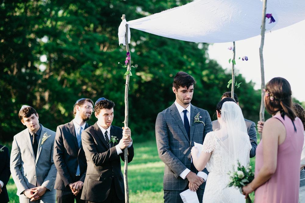 WSPCo-06242017-Hallie-Sam-Connecticut-Family-Farm-Wedding-Photography-103.jpg