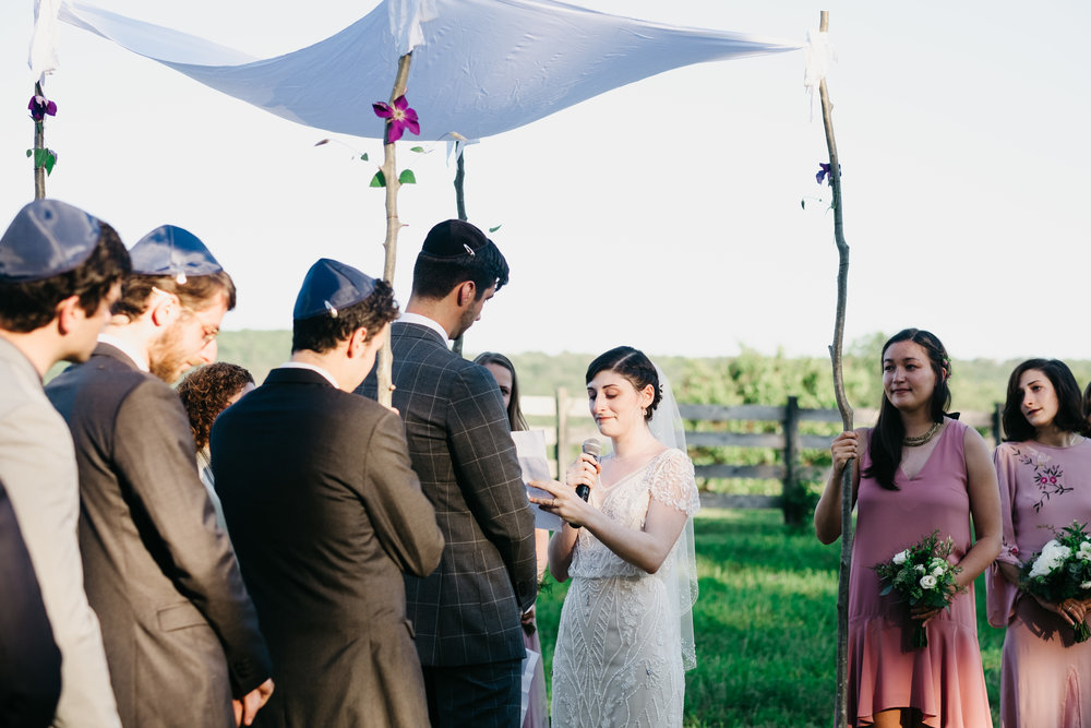 WSPCo-06242017-Hallie-Sam-Connecticut-Family-Farm-Wedding-Photography-104.jpg