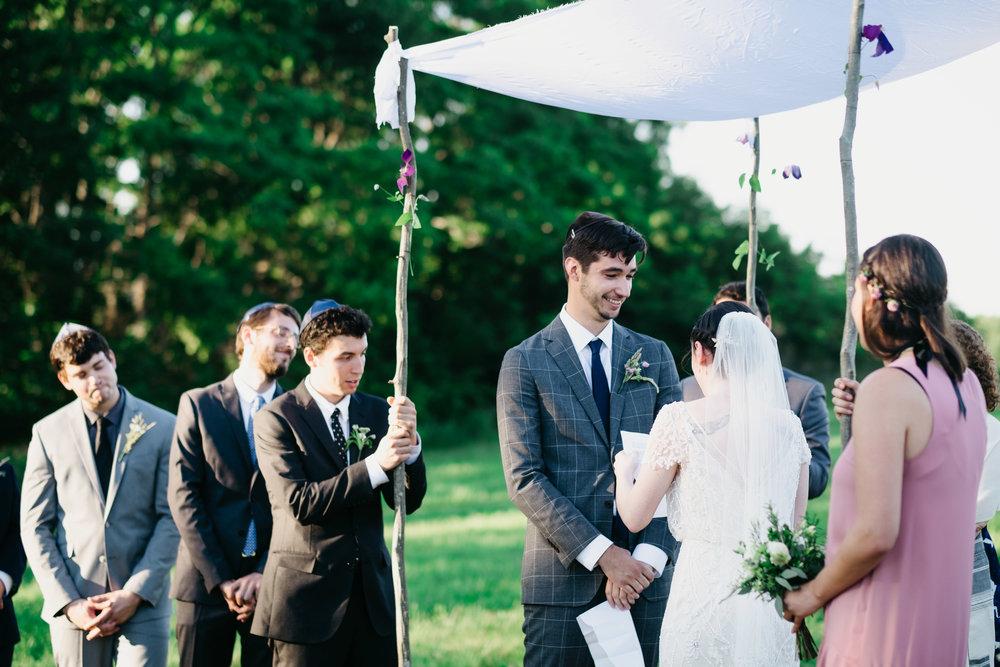 WSPCo-06242017-Hallie-Sam-Connecticut-Family-Farm-Wedding-Photography-105.jpg