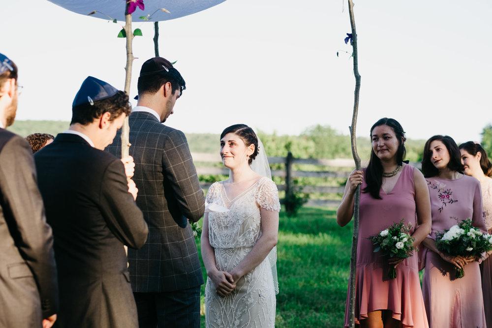 WSPCo-06242017-Hallie-Sam-Connecticut-Family-Farm-Wedding-Photography-106.jpg