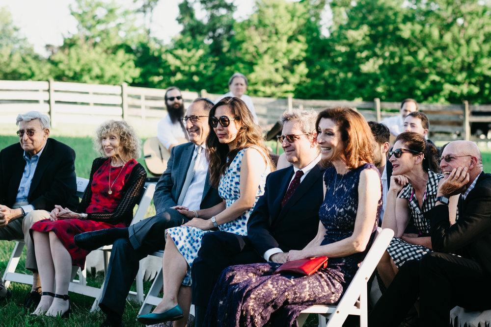 WSPCo-06242017-Hallie-Sam-Connecticut-Family-Farm-Wedding-Photography-107.jpg