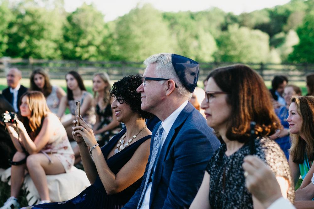 WSPCo-06242017-Hallie-Sam-Connecticut-Family-Farm-Wedding-Photography-108.jpg