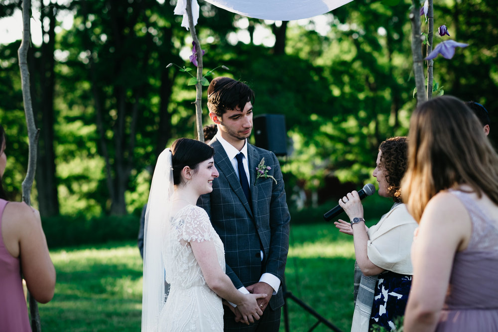 WSPCo-06242017-Hallie-Sam-Connecticut-Family-Farm-Wedding-Photography-110.jpg