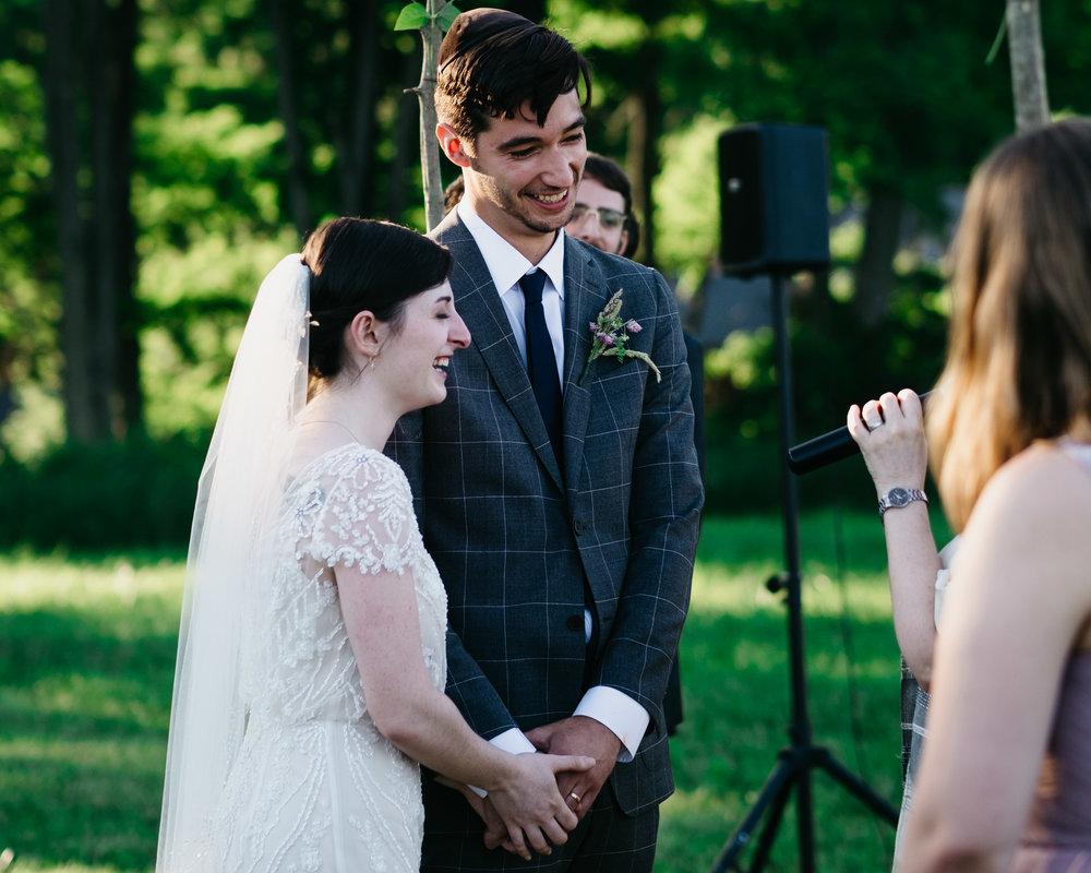 WSPCo-06242017-Hallie-Sam-Connecticut-Family-Farm-Wedding-Photography-111.jpg