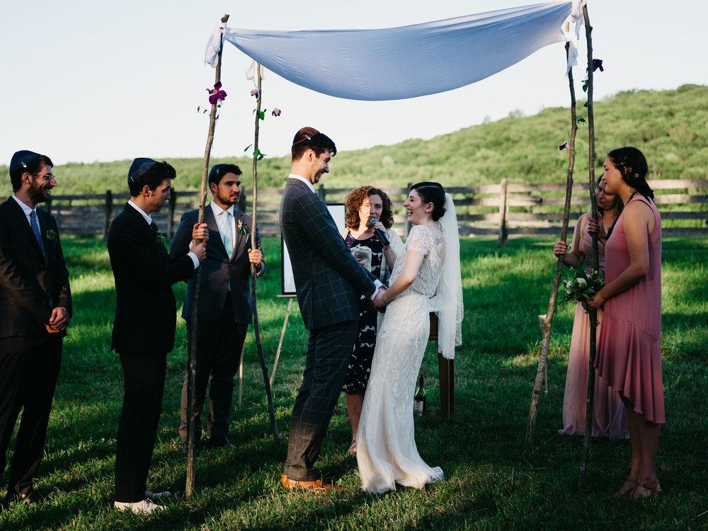 WSPCo-06242017-Hallie-Sam-Connecticut-Family-Farm-Wedding-Photography-112.jpg