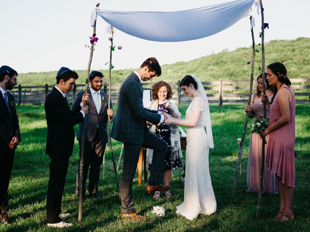 WSPCo-06242017-Hallie-Sam-Connecticut-Family-Farm-Wedding-Photography-113.jpg