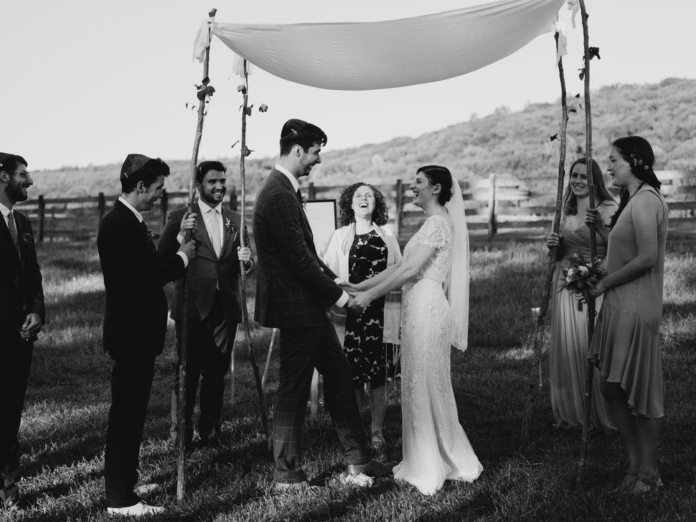 WSPCo-06242017-Hallie-Sam-Connecticut-Family-Farm-Wedding-Photography-114.jpg