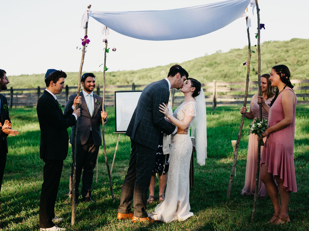 WSPCo-06242017-Hallie-Sam-Connecticut-Family-Farm-Wedding-Photography-115.jpg