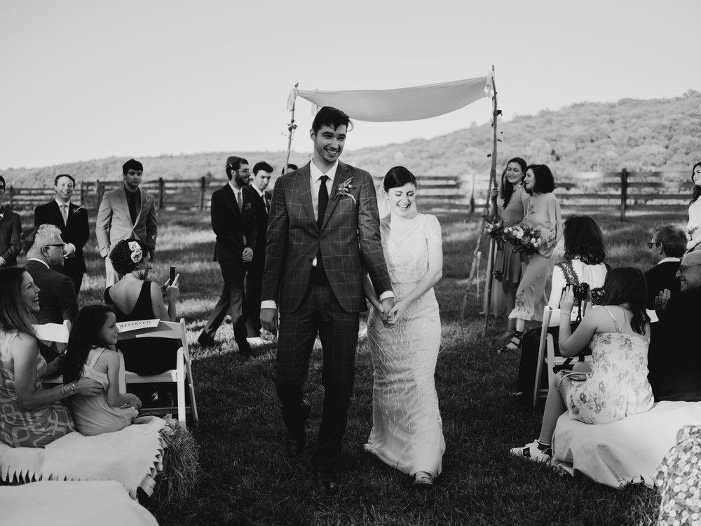 WSPCo-06242017-Hallie-Sam-Connecticut-Family-Farm-Wedding-Photography-116.jpg