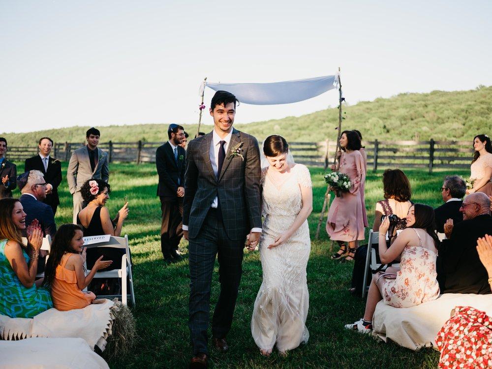 WSPCo-06242017-Hallie-Sam-Connecticut-Family-Farm-Wedding-Photography-117.jpg