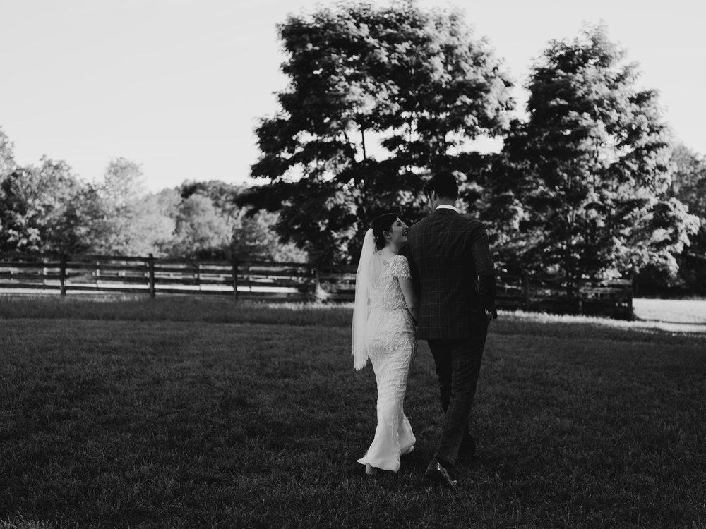 WSPCo-06242017-Hallie-Sam-Connecticut-Family-Farm-Wedding-Photography-118.jpg