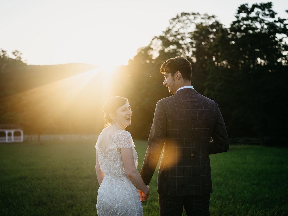 WSPCo-06242017-Hallie-Sam-Connecticut-Family-Farm-Wedding-Photography-121.jpg