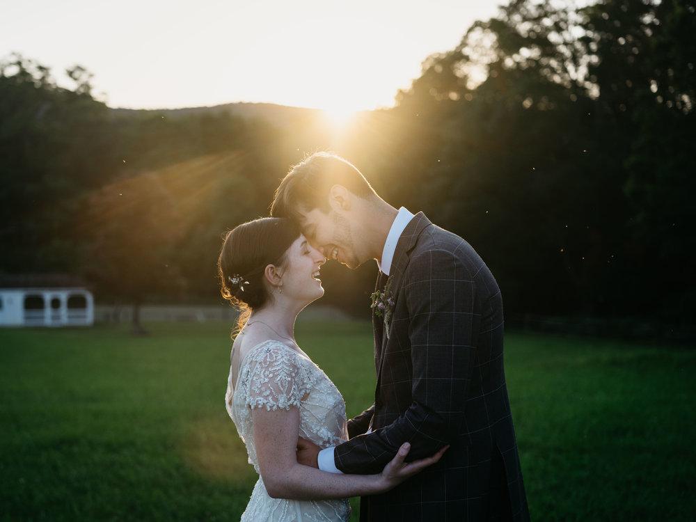 WSPCo-06242017-Hallie-Sam-Connecticut-Family-Farm-Wedding-Photography-122.jpg