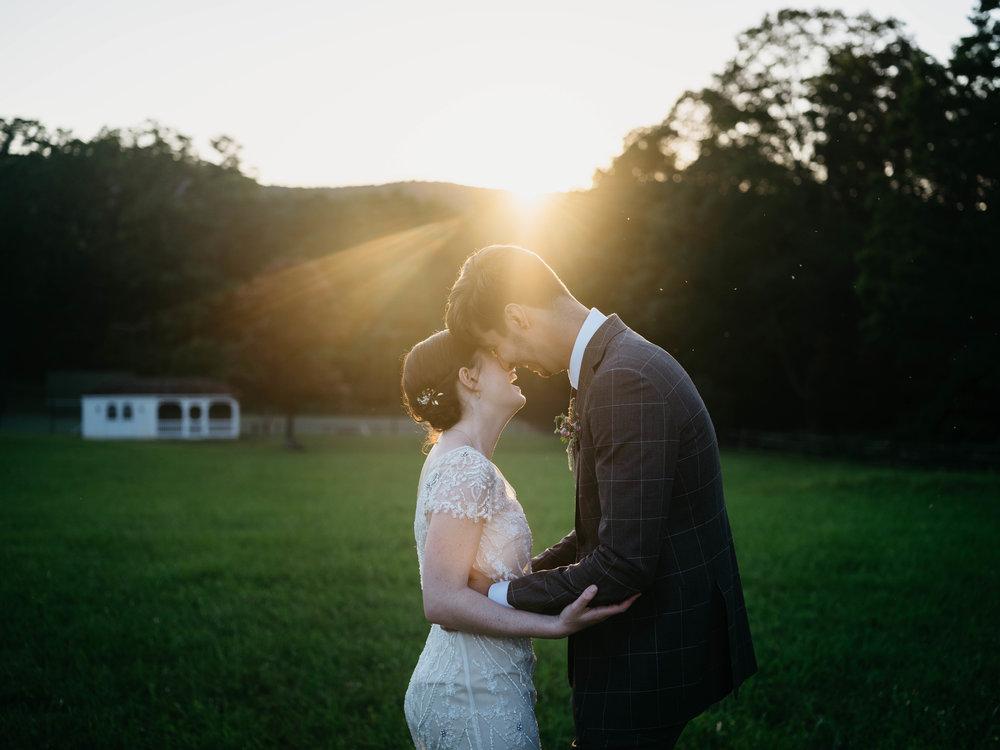 WSPCo-06242017-Hallie-Sam-Connecticut-Family-Farm-Wedding-Photography-123.jpg