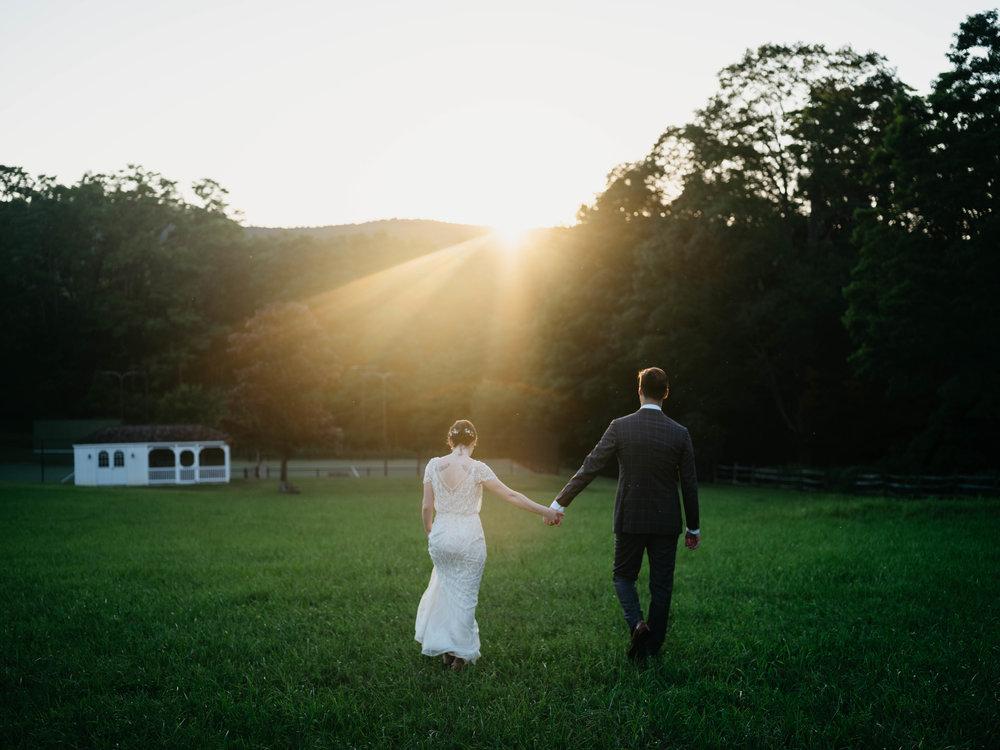 WSPCo-06242017-Hallie-Sam-Connecticut-Family-Farm-Wedding-Photography-124.jpg