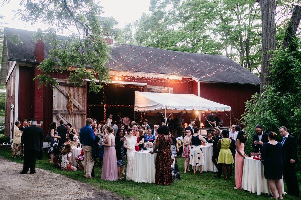 WSPCo-06242017-Hallie-Sam-Connecticut-Family-Farm-Wedding-Photography-133.jpg
