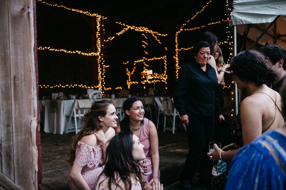 WSPCo-06242017-Hallie-Sam-Connecticut-Family-Farm-Wedding-Photography-136.jpg