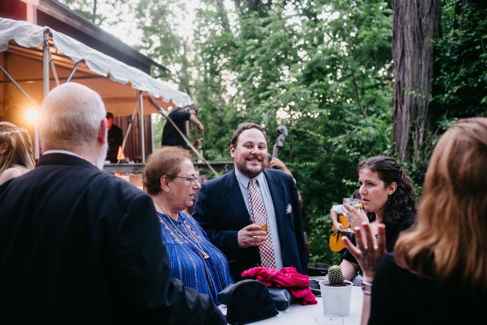 WSPCo-06242017-Hallie-Sam-Connecticut-Family-Farm-Wedding-Photography-137.jpg