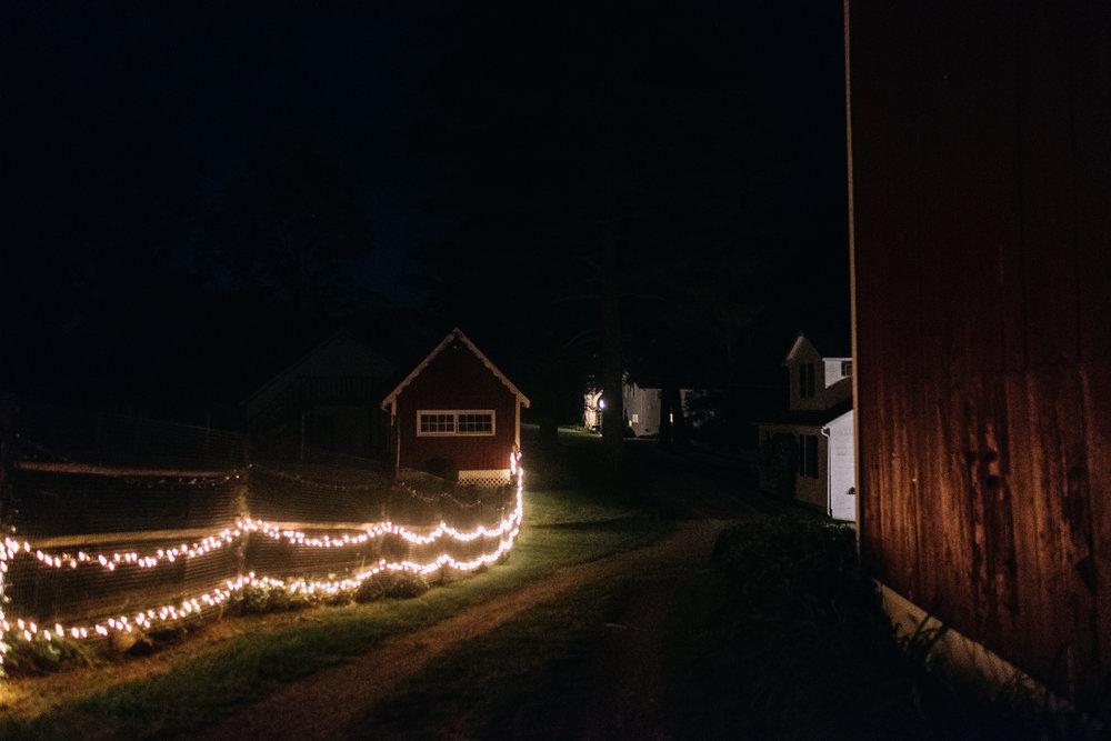 WSPCo-06242017-Hallie-Sam-Connecticut-Family-Farm-Wedding-Photography-139.jpg