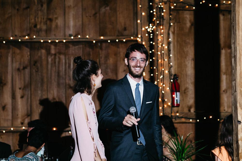 WSPCo-06242017-Hallie-Sam-Connecticut-Family-Farm-Wedding-Photography-141.jpg