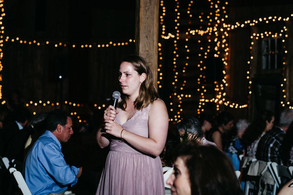 WSPCo-06242017-Hallie-Sam-Connecticut-Family-Farm-Wedding-Photography-142.jpg