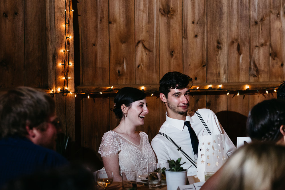 WSPCo-06242017-Hallie-Sam-Connecticut-Family-Farm-Wedding-Photography-143.jpg