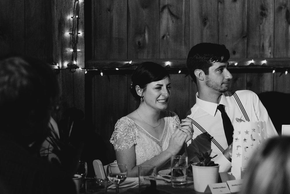 WSPCo-06242017-Hallie-Sam-Connecticut-Family-Farm-Wedding-Photography-144.jpg