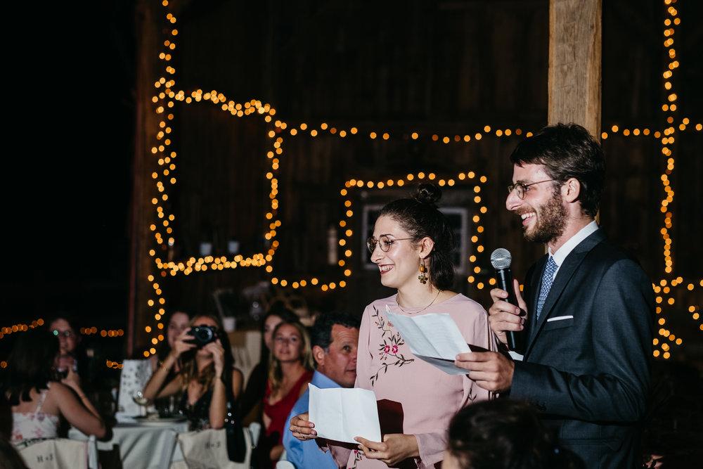 WSPCo-06242017-Hallie-Sam-Connecticut-Family-Farm-Wedding-Photography-145.jpg