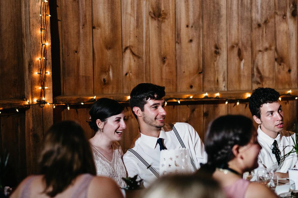 WSPCo-06242017-Hallie-Sam-Connecticut-Family-Farm-Wedding-Photography-146.jpg