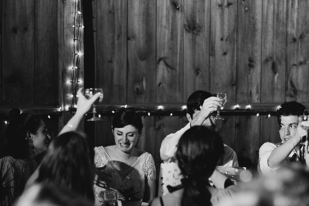 WSPCo-06242017-Hallie-Sam-Connecticut-Family-Farm-Wedding-Photography-147.jpg