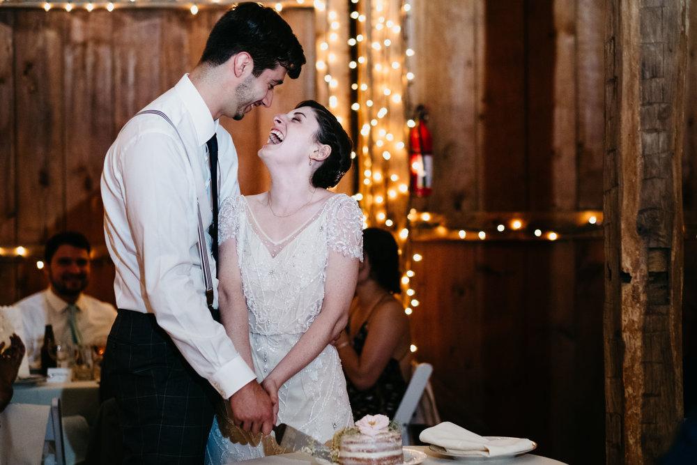 WSPCo-06242017-Hallie-Sam-Connecticut-Family-Farm-Wedding-Photography-148.jpg