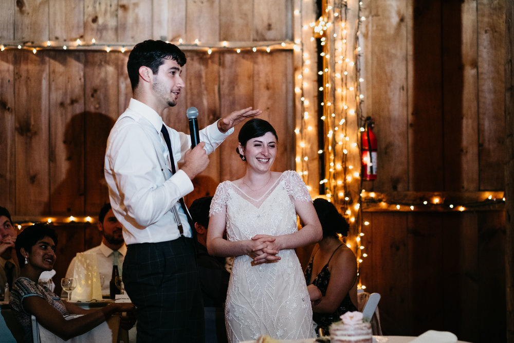 WSPCo-06242017-Hallie-Sam-Connecticut-Family-Farm-Wedding-Photography-149.jpg