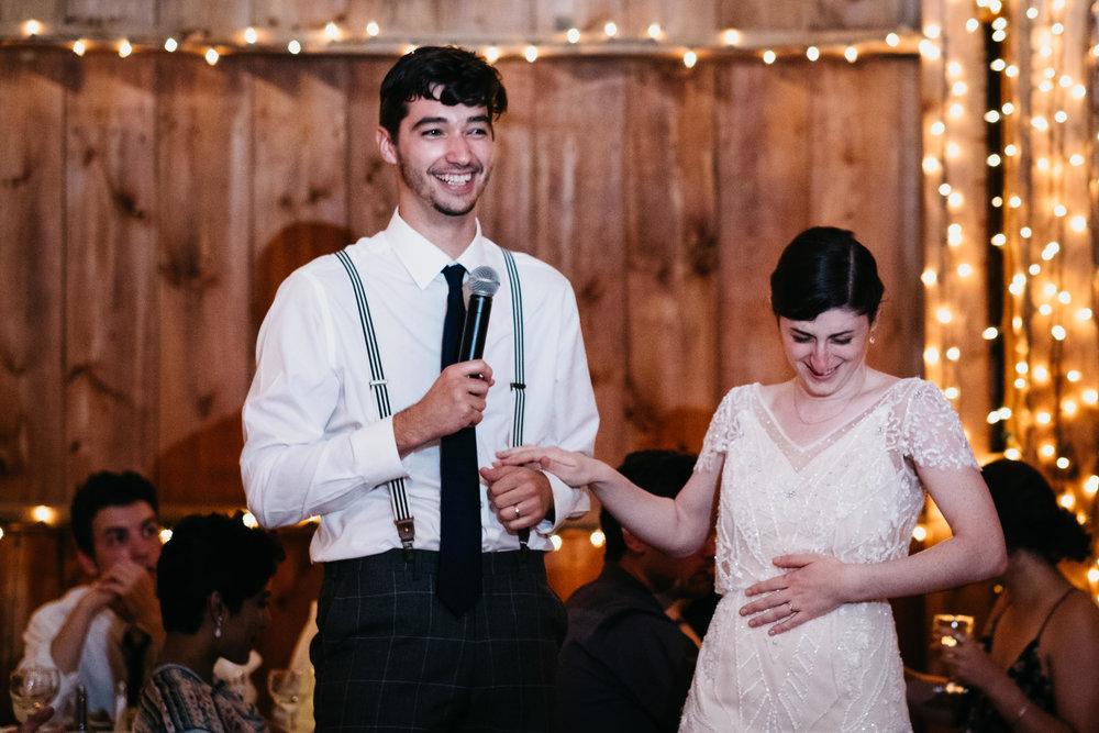 WSPCo-06242017-Hallie-Sam-Connecticut-Family-Farm-Wedding-Photography-150.jpg