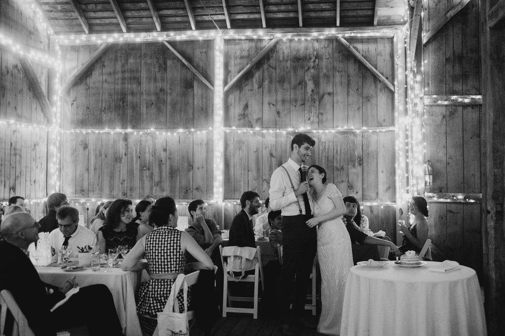 WSPCo-06242017-Hallie-Sam-Connecticut-Family-Farm-Wedding-Photography-151.jpg
