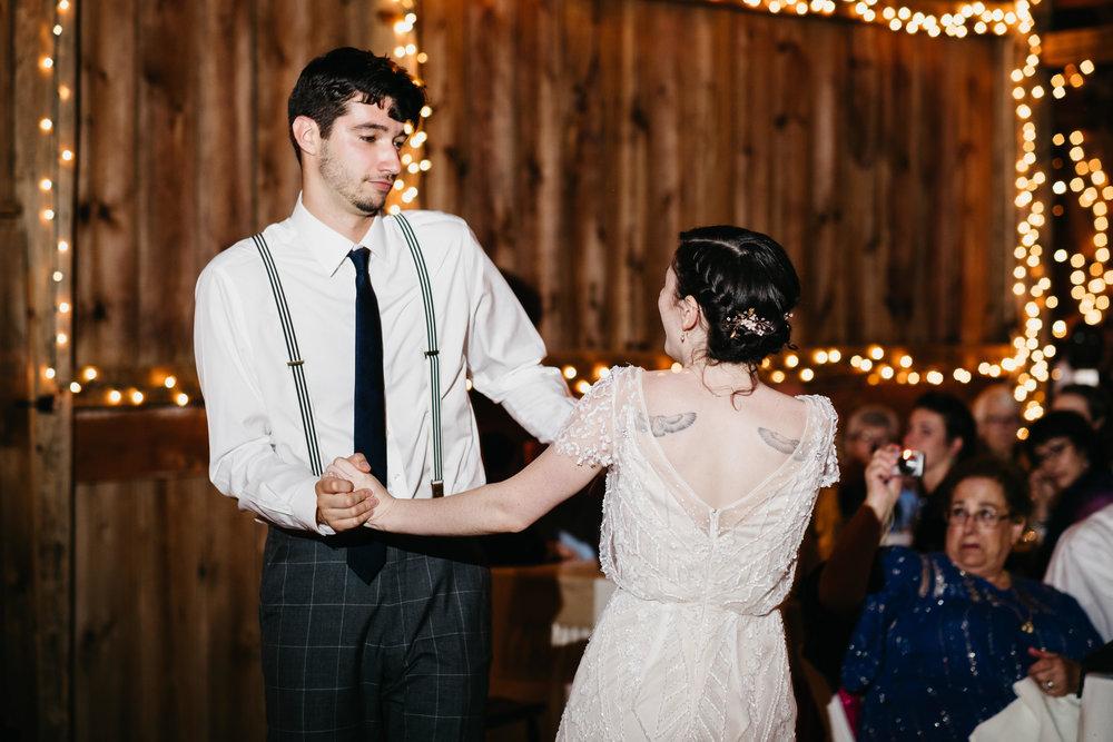 WSPCo-06242017-Hallie-Sam-Connecticut-Family-Farm-Wedding-Photography-152.jpg