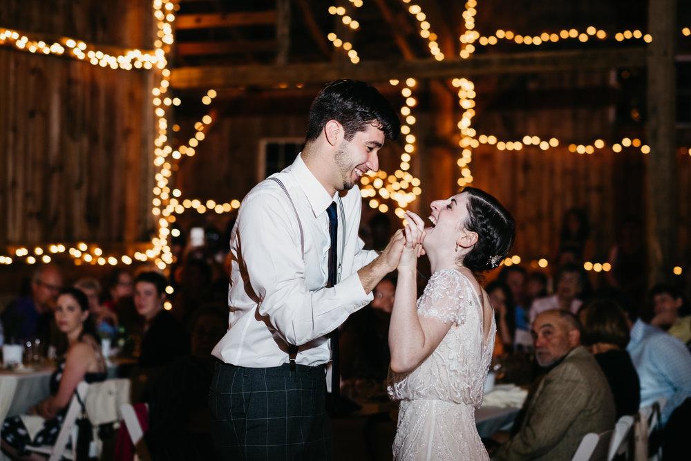 WSPCo-06242017-Hallie-Sam-Connecticut-Family-Farm-Wedding-Photography-154.jpg