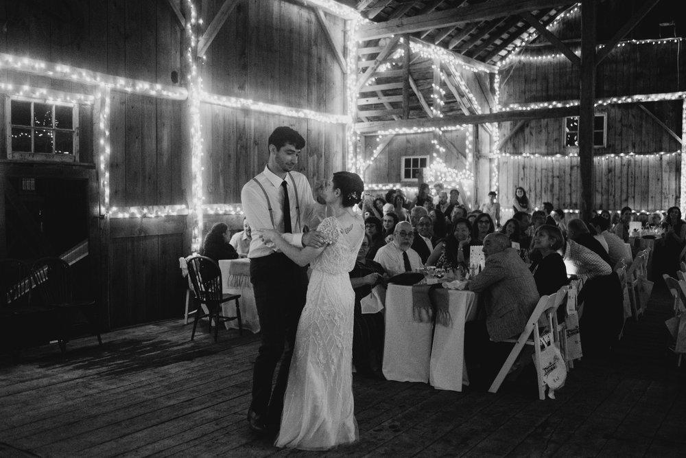 WSPCo-06242017-Hallie-Sam-Connecticut-Family-Farm-Wedding-Photography-155.jpg