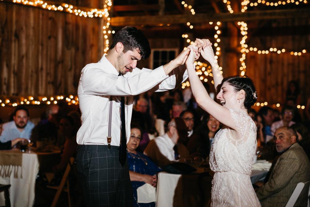 WSPCo-06242017-Hallie-Sam-Connecticut-Family-Farm-Wedding-Photography-156.jpg