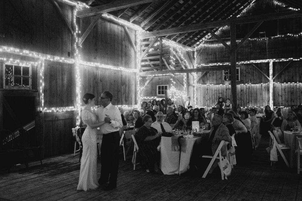 WSPCo-06242017-Hallie-Sam-Connecticut-Family-Farm-Wedding-Photography-157.jpg
