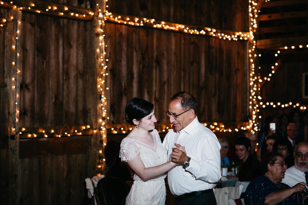 WSPCo-06242017-Hallie-Sam-Connecticut-Family-Farm-Wedding-Photography-158.jpg