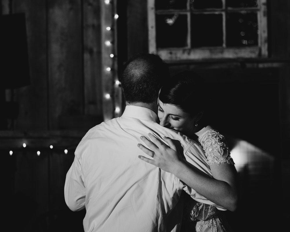WSPCo-06242017-Hallie-Sam-Connecticut-Family-Farm-Wedding-Photography-159.jpg