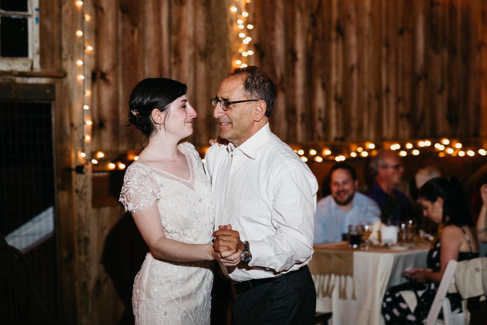 WSPCo-06242017-Hallie-Sam-Connecticut-Family-Farm-Wedding-Photography-160.jpg