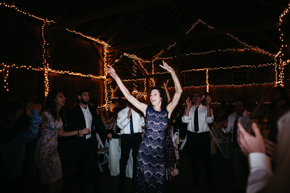 WSPCo-06242017-Hallie-Sam-Connecticut-Family-Farm-Wedding-Photography-161.jpg