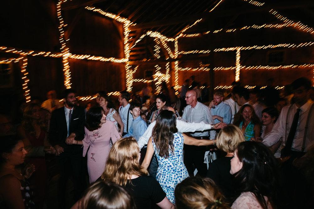 WSPCo-06242017-Hallie-Sam-Connecticut-Family-Farm-Wedding-Photography-162.jpg