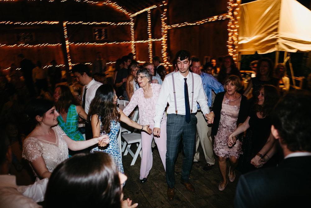 WSPCo-06242017-Hallie-Sam-Connecticut-Family-Farm-Wedding-Photography-163.jpg