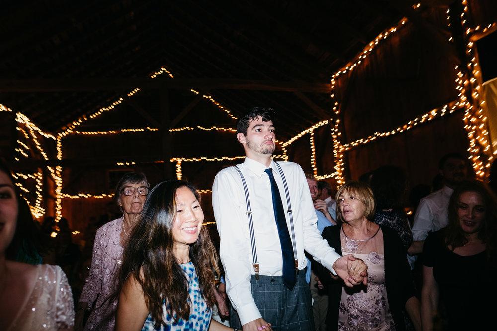 WSPCo-06242017-Hallie-Sam-Connecticut-Family-Farm-Wedding-Photography-164.jpg