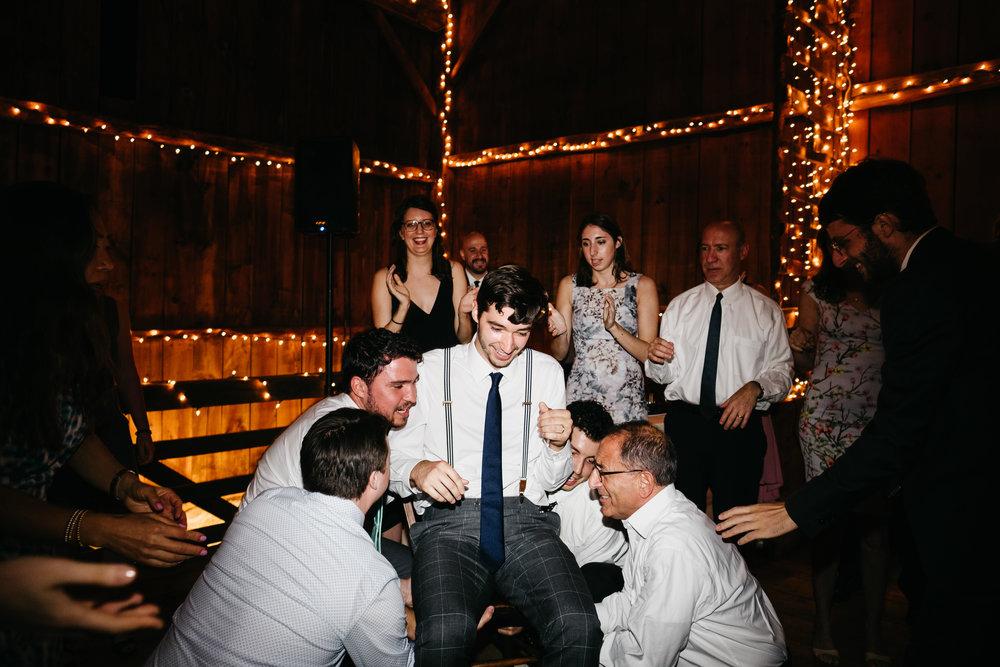 WSPCo-06242017-Hallie-Sam-Connecticut-Family-Farm-Wedding-Photography-165.jpg